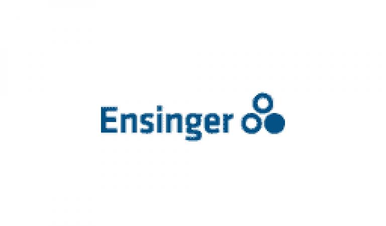 Ensinger Image 2