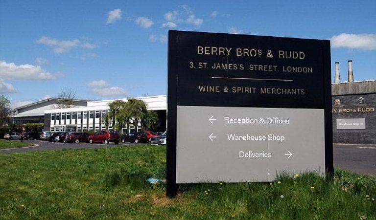 berry-bros-rudd-img-2