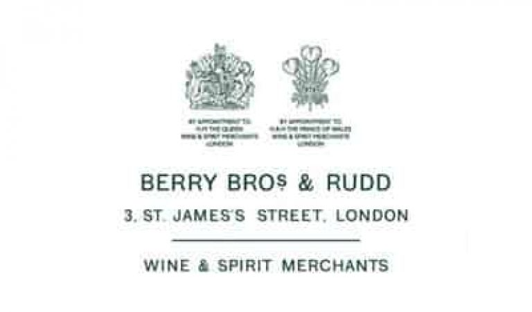 berry-brothers-and-rudd-logo