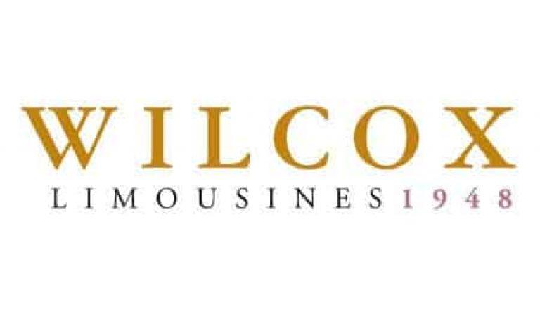 esv-wilcox-logo