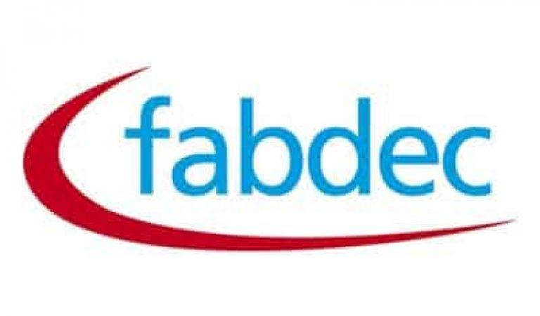 fabdec-logo