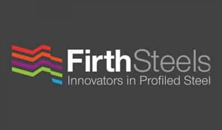 firth-steel-logo