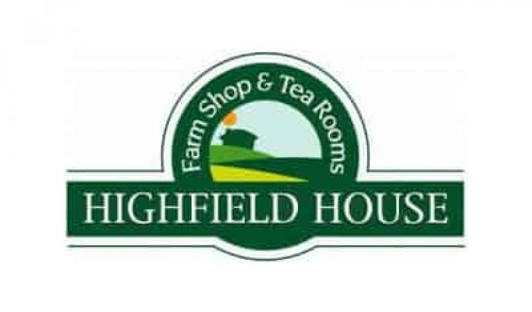 highfield-house-farm-logo