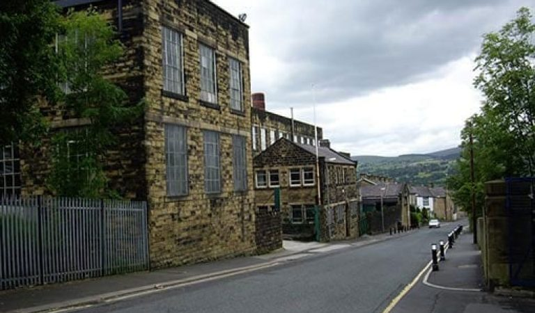 howarth-textiles-img-2