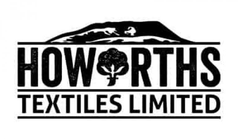 howorths-textiles-logo