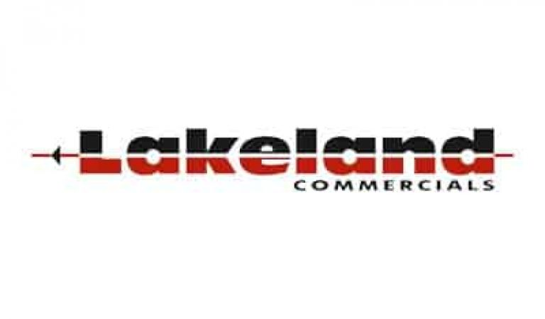 lakeland-commercials-logo