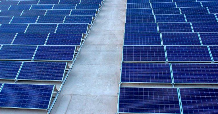 solar-energy-panel-img